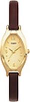 Zegarek damski Timex classic T29171 - duże 1