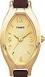 Zegarek damski Timex classic T29171 - duże 2