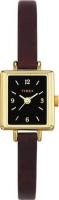 Zegarek damski Timex classic T29181 - duże 2