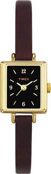 Zegarek Timex T29181 - duże 1