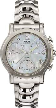 Timex T29211 Chronographs