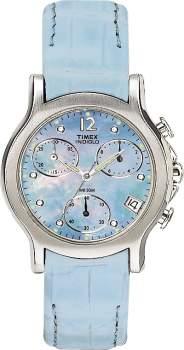 Zegarek Timex T29232 - duże 1