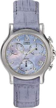 Zegarek Timex T29262 - duże 1