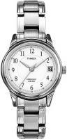 Zegarek damski Timex classic T29271 - duże 1