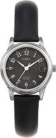 Zegarek damski Timex classic T29291 - duże 1