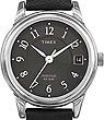 Zegarek damski Timex classic T29291 - duże 2