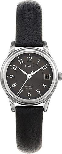 T29291 - zegarek damski - duże 3