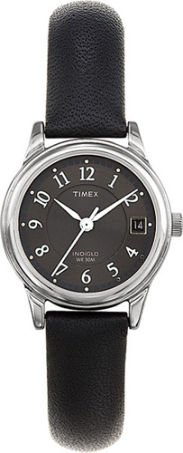 Zegarek Timex T29291 - duże 1
