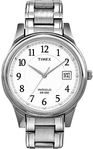 Timex T29301 Classic