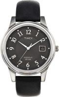 Zegarek męski Timex fashion T29321 - duże 1
