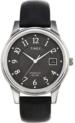 Zegarek Timex T29321 - duże 1