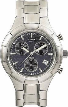Zegarek Timex T29342 - duże 1
