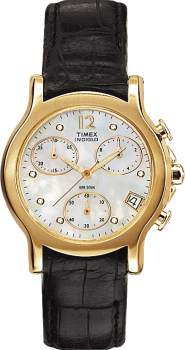 T29352 - zegarek męski - duże 3