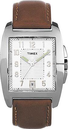 Timex T29371 Classic