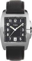 Zegarek męski Timex classic T29391 - duże 1