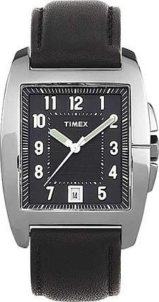 T29391 - zegarek męski - duże 3