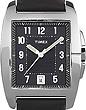 Zegarek męski Timex classic T29391 - duże 2