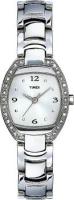 Zegarek damski Timex classic T29441 - duże 2