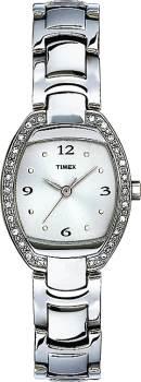 Zegarek Timex T29441 - duże 1