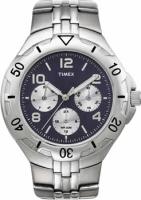 Zegarek męski Timex multi-functions T29541 - duże 1