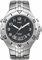 Zegarek męski Timex classic T29561 - duże 1