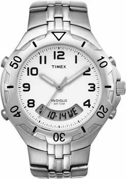 Zegarek Timex T29571 - duże 1