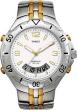 Zegarek męski Timex classic T29581 - duże 1