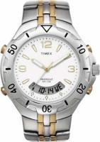 Zegarek męski Timex classic T29581 - duże 2