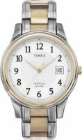 Zegarek męski Timex classic T29691 - duże 2