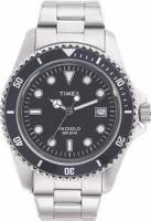Zegarek męski Timex classic T29781 - duże 1