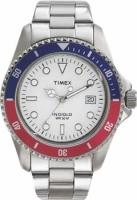 Zegarek męski Timex classic T2B111 - duże 1