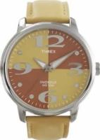 Zegarek unisex Timex classic T2B131 - duże 1