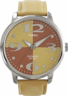 Zegarek Timex T2B131 - duże 1