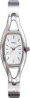 Zegarek damski Timex classic T2B411 - duże 2