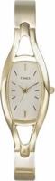Zegarek damski Timex classic T2B421 - duże 2