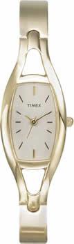 Zegarek Timex T2B421 - duże 1