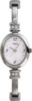 Zegarek damski Timex classic T2B441 - duże 2