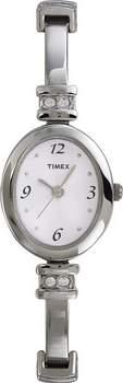 Zegarek Timex T2B441 - duże 1