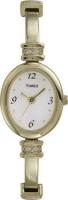 Zegarek damski Timex classic T2B451 - duże 2