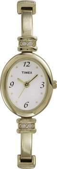 Timex T2B451 Classic