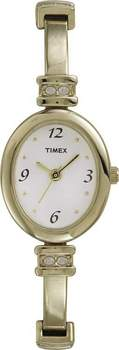 Zegarek Timex T2B451 - duże 1