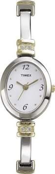 Zegarek Timex T2B461 - duże 1