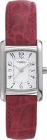 Zegarek damski Timex classic T2B471 - duże 1