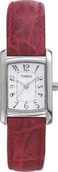 Zegarek Timex T2B471 - duże 1