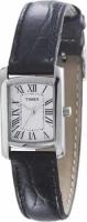 Zegarek damski Timex classic T2B491 - duże 2