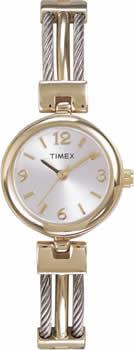 Zegarek Timex T2B621 - duże 1