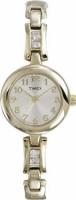 Zegarek damski Timex classic T2B701 - duże 2