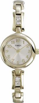 Zegarek Timex T2B701 - duże 1
