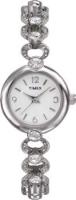 Zegarek damski Timex classic T2B721 - duże 2