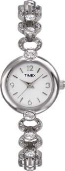 Zegarek Timex T2B721 - duże 1